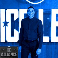 Ray Fisher, Forbes, & Whedon Controversy DC Alliance Chapter 23