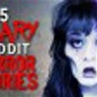 5 Reddit HORROR Stories to stain your dreams