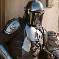 The Mandalorian: Chapter 9 'The Marshal'