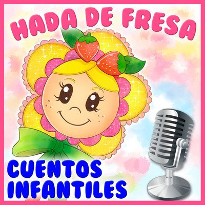 Hada De Fresa Podcast On Podbay