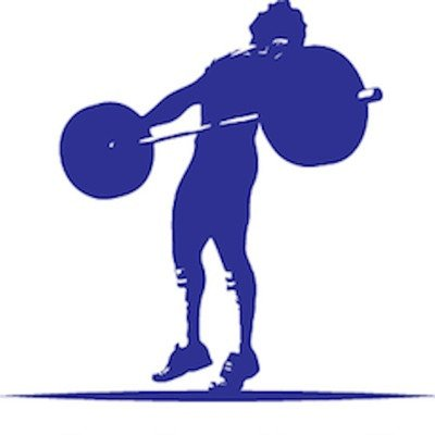 The Vaughn Weightlifting Podcast