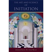 Jedediah French - The Art & Science of Initiation