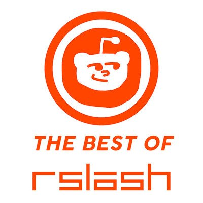 R Justnomil I Arrest My Homophobic Mother In Law From The Best Of Rslash Best Reddit Stories Podcast Episode On Podbay R/justnomil | my mother in law stole my daughter's journal, & more stories! podbay