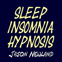 """#580 Let me bore you to sleep """"HOPEFULLY THIS SHOULD BE A LOUDER RECORDING"""" - Jason Newland (14th January 2021)"""