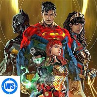 Future State Justice League #1, Kara Zor-El Superwoman #1, Dark Detective #1 : DC Comics Round Up