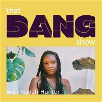 Nailah Hunter, Harpist, Pianist, Singer, and Composer from Los Angeles