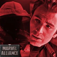 Is Wanda The Villain Of Wandavision? Captain America MCU Return? : Marvel Alliance Vol. 32