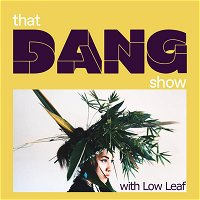 Low Leaf, Multi-Instrumentalist, Composer & Producer from Los Angeles