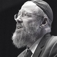 Rav Aaron Lopiansky: What Tribes do you Contain Inside?