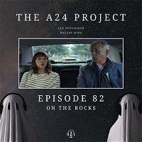 82 - On The Rocks
