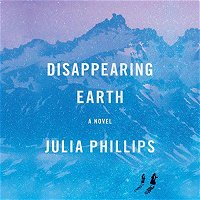 Book Club: Disappearing Earth