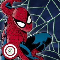 Spider-Man The Animated Series Season 3 : Superhero Discussions