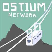 Episode 55 - Station Blue