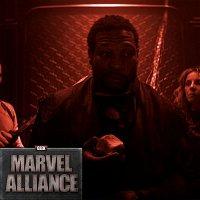 Loki Season 1 Finale Spoilers Breakdown : Marvel Alliance Vol. 58