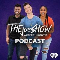 THEjoeSHOW Full Show (11-24-2020)