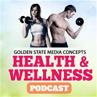 GSMC Health & Wellness Podcast Episode 351: Massage Therapy - Which Type Is Right For You