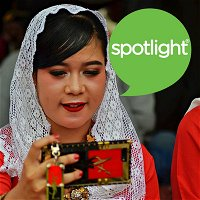 The Internet and Social Change in Indonesia