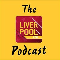 The Liverpool.com Podcast: Is this the year of Minamino? | Matip v Gomez to partner van Dijk | Pre-season predictions
