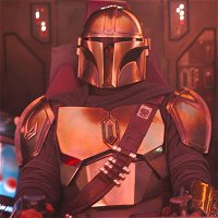 The Mandalorian: Chapter 11 'The Heiress'