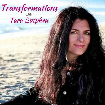 Transformations with Tara