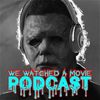 WWAM Podcast Episode 6 - Scream 5 Updates + Ideas, Buffalo Wild Wings Pizza Wings + More