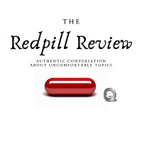 "Episode 1 - The Redpill Review ""Brand New to Q #1"""