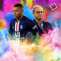 Mbappe interviews suitor clubs | Luis Campos exits Lille | Time for Solskjaer to drop Maguire?