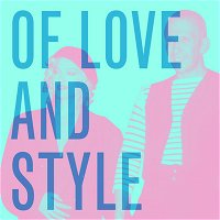 Of Love and Style - Jean-Paul Gaultier e Madonna