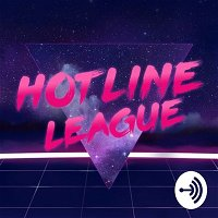 Raz Dazzles the Show with International Insight: Can NA Cut It At Worlds? | HLL 139