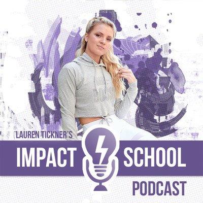 Impact School