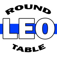 LEO Round Table - Law Enforcement Talk Show - S05E33 - 2 of 2