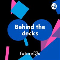 'Behind the decks' with Austen Smart and Skream