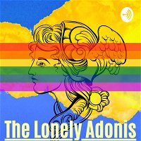 Gay Story: Welcome to The Lonely Adonis!