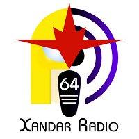 Xandar Radio Episode 4