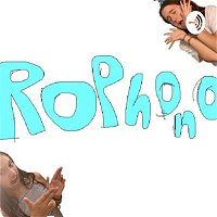 RoPhono EP 5~ Broadway but mostly other stuff