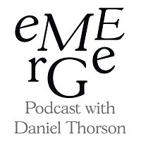 The End of Emerge (For Now)