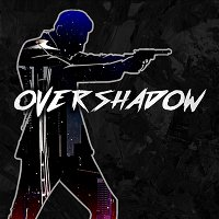 Overshadow - Episode 7: Project A.L.P.H.A