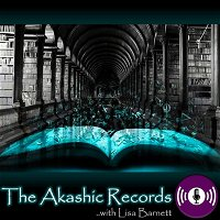 The Akashic Records Preview