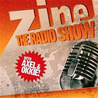 #1 Welcome to the show! (rebroadcast)