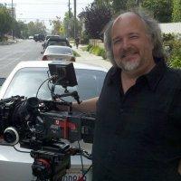 415. Cinematographer|Brad Rushing
