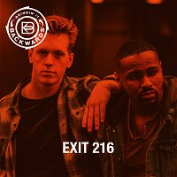 Interview with Exit 216