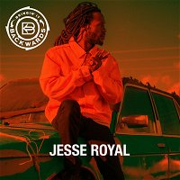 Interview with Jesse Royal