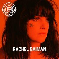 Interview with Rachel Baiman