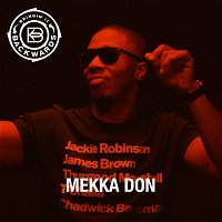 Interview with Mekka Don
