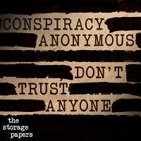 22 Conspiracy Anonymous