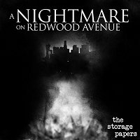 24 A Nightmare on Redwood Ave