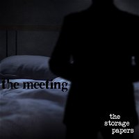 25 The Meeting