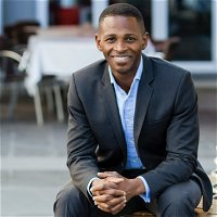 Ep#23-Fats Dlamini - Founder of Maneli Pets South Africa