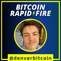 Adam Ortolf (@denverbitcoin) on His Journey to Waste-Gas Bitcoin Mining (And Why It's So Exciting)