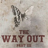 The Feeding - Part XII - The Way Out - Final Part